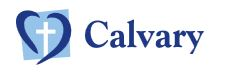 Calvary Haydon Retirement Village